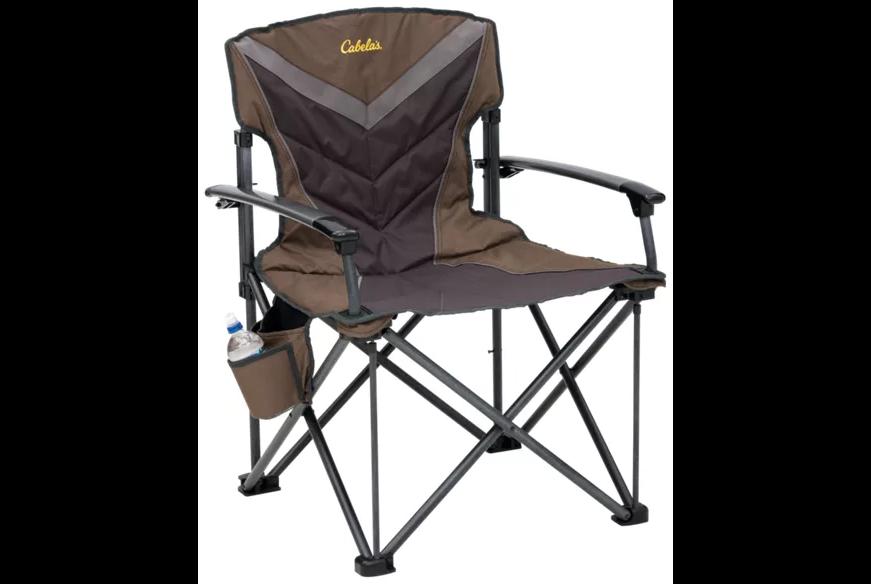 BO Folding Chair