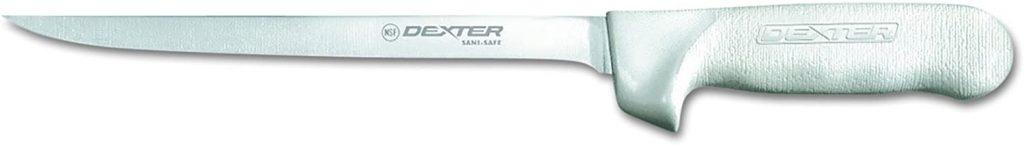 Dexter Fillet Knife 9