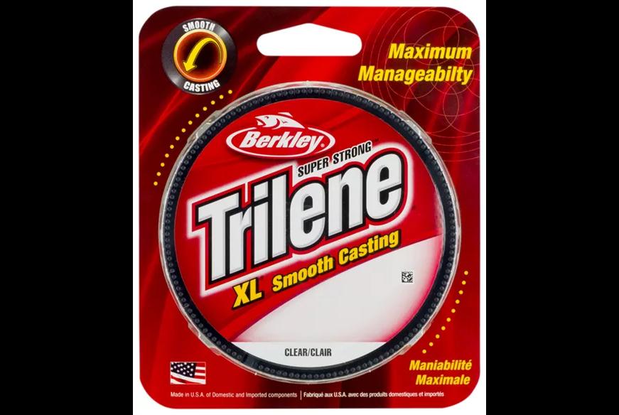 Trilene SC Mono