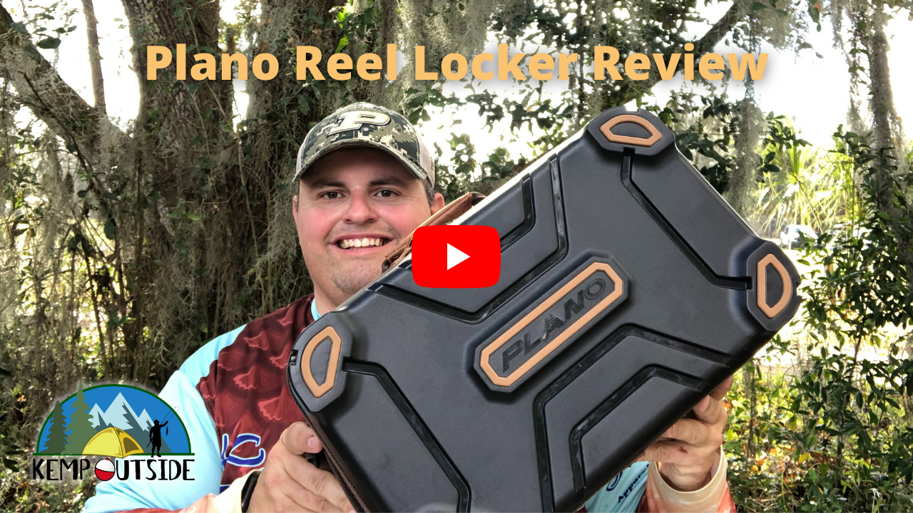 Plano Reel Locker Review